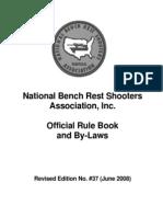 NBRSA Rules Rev37