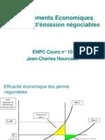 Cours Enpc X