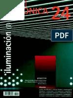 TECTONICA-24-Iluminación-(I)-artificial.pdf