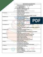 Completo Comunicacion Oral y Escrita 2014