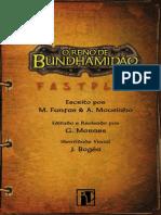 Bdm Fastplapy v1