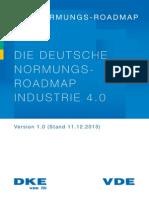 0100 praxis pdf und die vde