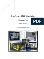 Guida Software Cnc Simulator