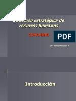 Coaching 2003