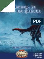 SW Aliança Do Topo Do Mundo BETATESTE v01