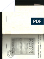 Gusti_sociologia monografica