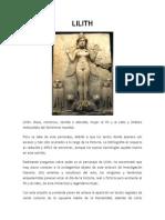 LAHISTORIADELILITH.pdf