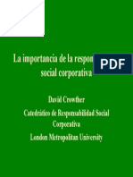 2004 2005 Impuesto Sociedades Material Crowther