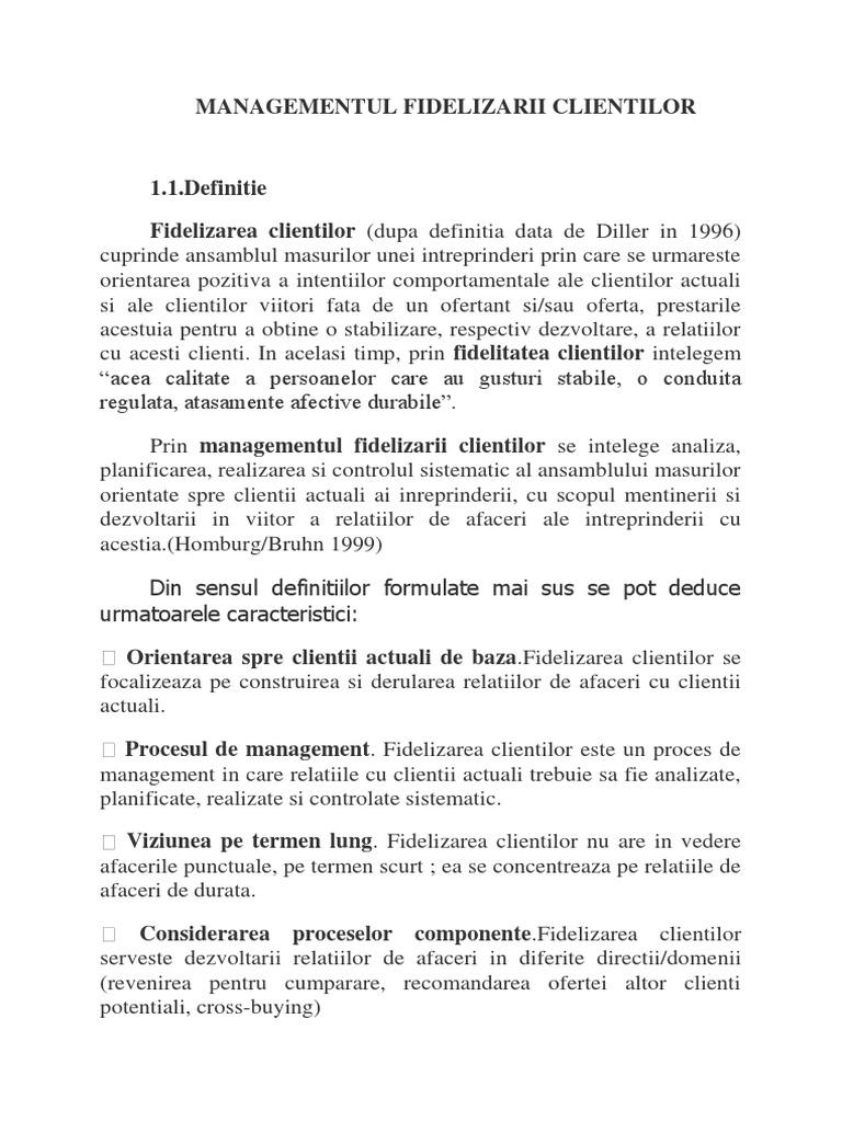 Cerinte de marja | depozituldefrumusete.ro