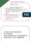 LaProgettazioneCondivisa-Fogarolo
