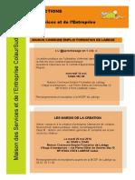 Agenda actions MAI .pdf