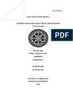 Identifikasi Sg Dalam Cairan Seminal Edisi Revisi 13feb2013