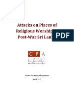 attacks-on-religious-places-cpa-march-2013 1