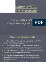 degradareasolului.masurideprotectie12