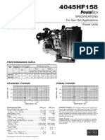 4045HF158