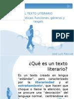 texto_literario
