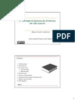 5+Fundamentos+de++dinamica+de+fabricacion