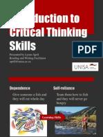 Critical+Thinking+Presentation (1)