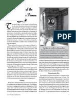 Kk 13 Patita-pavana Pp 6-9