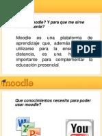 moodle presentacion.ppt