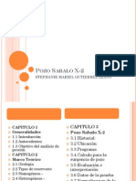 pozo-sabalo-x-2