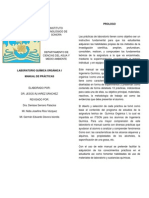 Manual Quimica orgánica I_copia a Roberto Garcia^