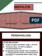 pp refrat ensefalitis