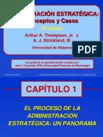 DiapositivasCap01[1]