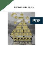 Glimpses of Shia Islam