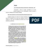 Diccionario de Derecho Tributario Http