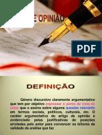 artigo_opiniao