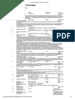 API 570 Examination Formulas ~ apiXams