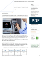 Is the End of Windows XP Support Putting ATMs at Risk_ _ Quick Heal Technologies Security Blog