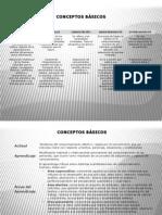 capacitacionydesarrollo-110620020910-phpapp01