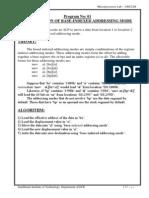mp program part1