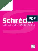 Schréder - Led Lighting solutions.pdf