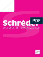 Schréder - Led Lighting solutions.pdf