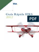 Es NIIF GuiaRapidaIFRS 151112