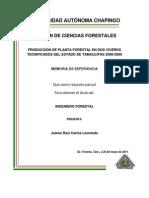 chapingo produccion de plantones en tubetes.pdf