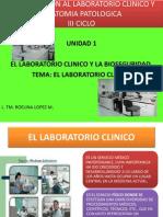 214566337 Tema 1Laboratorio Clinico[1]