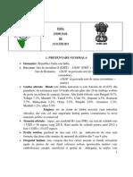 Indrumar Afaceri India