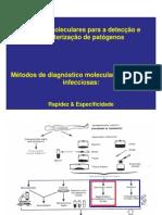 Aula de Imunodiag Bacteria2011 (1)(1)