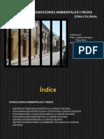 Proyecto.ZC.Grupo.02.Condiciones Ambientales & Redes