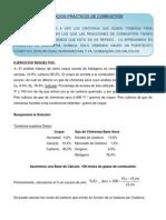 EJERCICICIOS_PRACTCOS