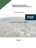 ClaudiaHeloizaConte.pdf
