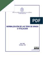 normalizaciontesis09