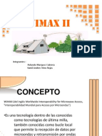 wimax2-110315215547-phpapp02