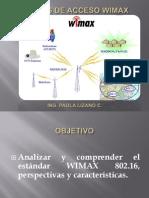 presentationwimax-101225140206-phpapp01