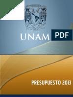 Libro 2013