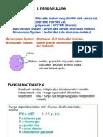 Kimia Fisika i